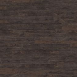 Spacia 0,55PU SS5W2322 | Spiced Timber
